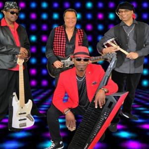 photo-picture-image-kc-sunshine band-tribute band
