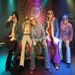 photo-picture-image-70s-tribute-band-70s-cover-band