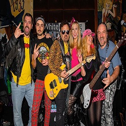 photo-picture-image-80s-cover-band-80s-cover-band-80s-tribute-band-80s-tribute-band
