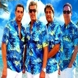 photo-picture-image-clone-beach-boys-tribute-band-cover-band