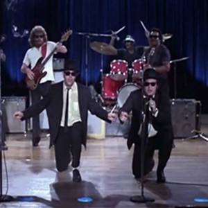 photo-picture-image-clone-blues-brothers-tribute-band-cover-band