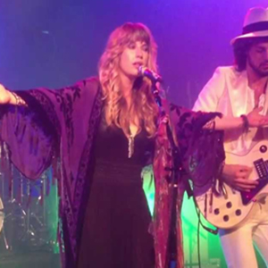 photo-picture-image-clone-fleetwood-mac-tribute-band-cover-band