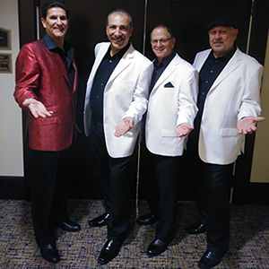 photo-picture-image-clone-jersey-boys-tribute-band-cover-band