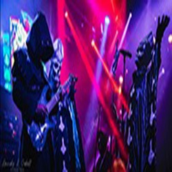 photo-picture-image-ghost-tribute-band-ghost-cover-band