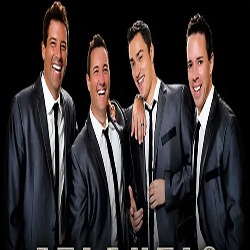 photo-picture-image-jersey-boys-tribute-band-stage-show