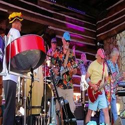 photo-picture-image-jimmy-buffett-tribute-band