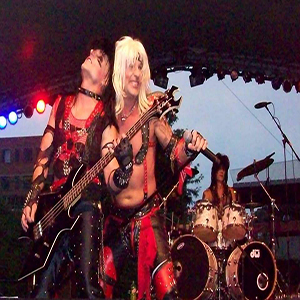 photo-picture-image-motley-crue-celebrity-lookalike-look-alike-impersonator-tribute-band-cover-band