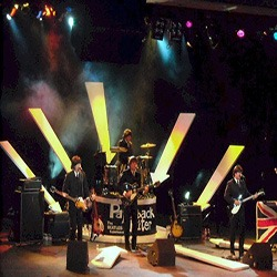 photo-picture-image-the-beatles-tribute-band-cover-band