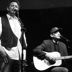 photp-picture-image-simon-and-garfunkel-tribute-band