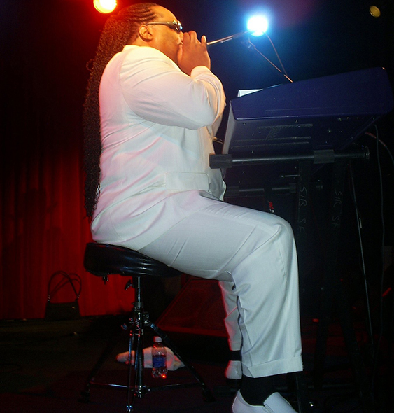 photo-picture-image-stevie-wonder-tribute-band-show