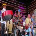 photo-picture-image-jimmy-buffett-tribute-band-250