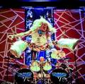 photo-picture-image-van-halen-tribute-band-cover-band-250